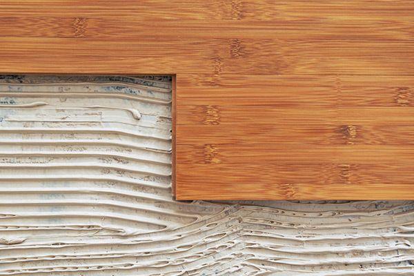 Floorboard replacing in Auckland