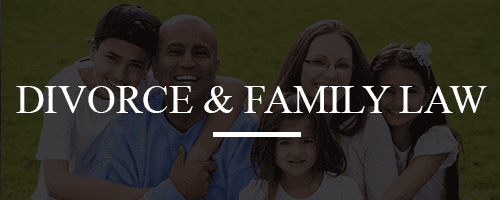 Kyle W Maysel Attorney at Law - Family Law Attorney Caldwell County, TX