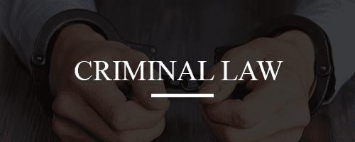 Kyle W Maysel Attorney at Law - Criminal Defense Hays County, TX