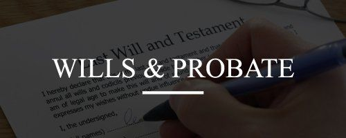 Kyle W Maysel Attorney at Law - Wills & Probate Attorney Caldwell County, TX