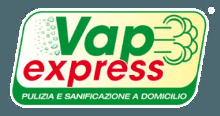 Metodo Vap express Puntoservice