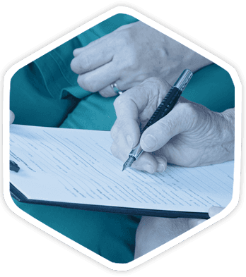 Laparoscopic Surgery Wilson, NC