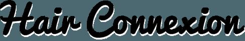 Hair Connexion logo