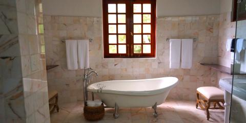 what customers are saying about st louis bathroom refinishing experts - Bathroom Refinishing