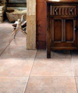 Ceramic Tile Flooring Olean, NY