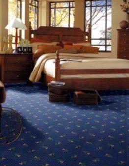Carpet Store Olean, NY
