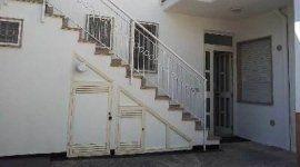 vendita appartamenti Cinisello Balsamo