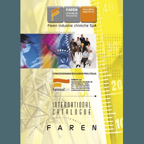 FAREN-logo