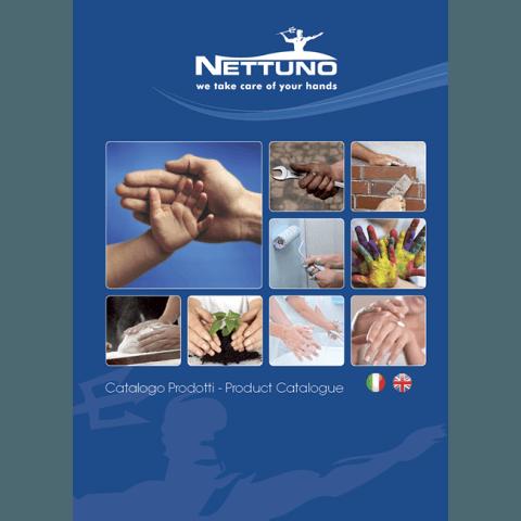 NETTUNO-logo