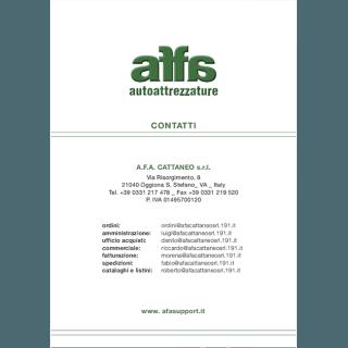 ATFS-logo