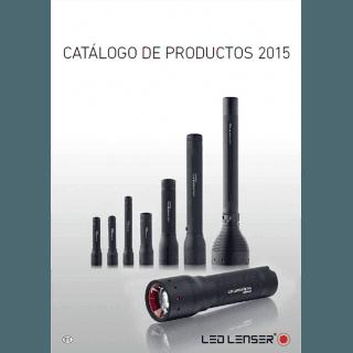 CATALOGO DE PRODUCTS 2015-logo