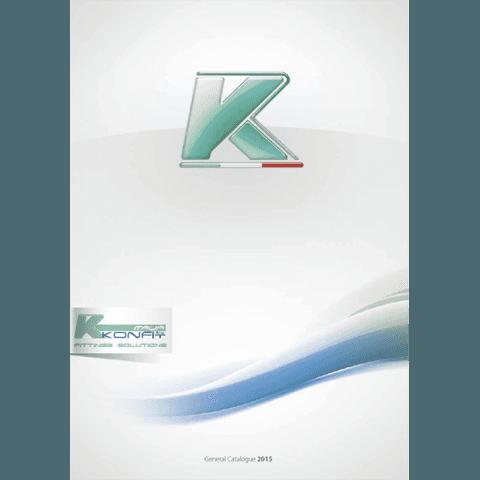KONFIT-logo
