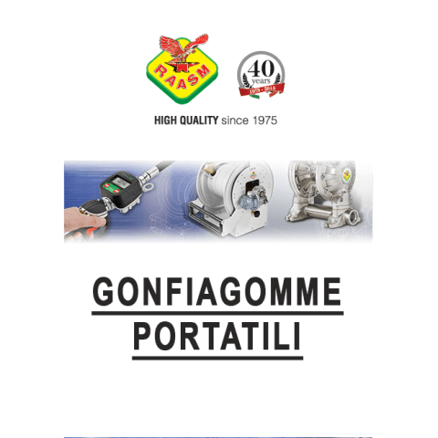 RAASM GNOFIAGOMME PORTATILI-logo