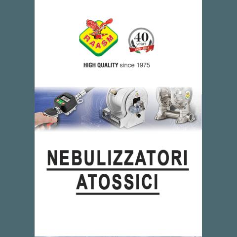 RAASM NEBULIZZATORI ATOSSICI-logo