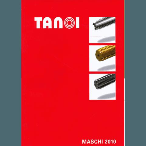 TANOI-logo