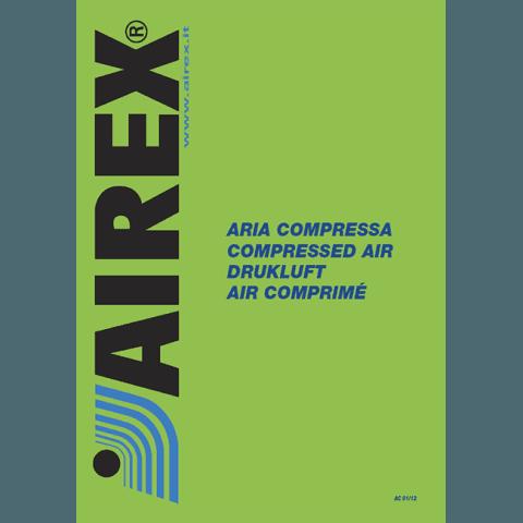 AREX-logo