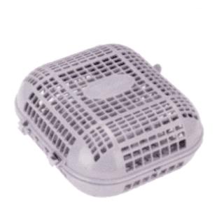 cestello piccoli oggetti per lavastoviglie