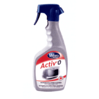 detergente spray elimina odori