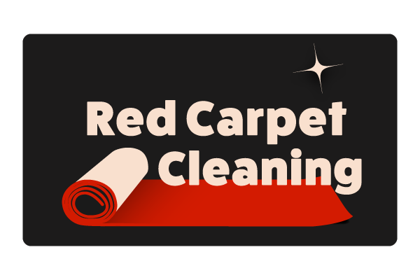 Welcome to Red Carpet Cleaning