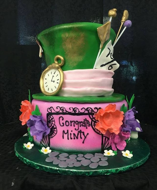 Strange Best Bakery For Birthday Cakes Top Birthday Cake Pictures Funny Birthday Cards Online Bapapcheapnameinfo