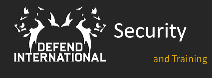 fully, licenced, security, guards, sia, approved, contractor, status, Coventry, Birmingham, London, Manchester, UK, International, Manned Guarding London, Manned Guarding Coventry , Manned Guarding Birmingham, Manned Guarding Nottingham, Security Guards Service, security