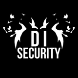 fully, licenced, security, guards, sia, approved, contractor, status, Coventry