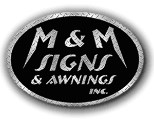 Awning Company Winston-Salem, NC