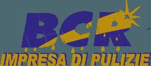 BCR impresa di pulizie