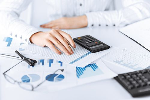 Professional bookkeeping solutions in Rangiora, NZ