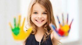 asili nido, nidi d'infanzia, attività per bambini