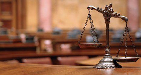 Expert witness (litigation) matters