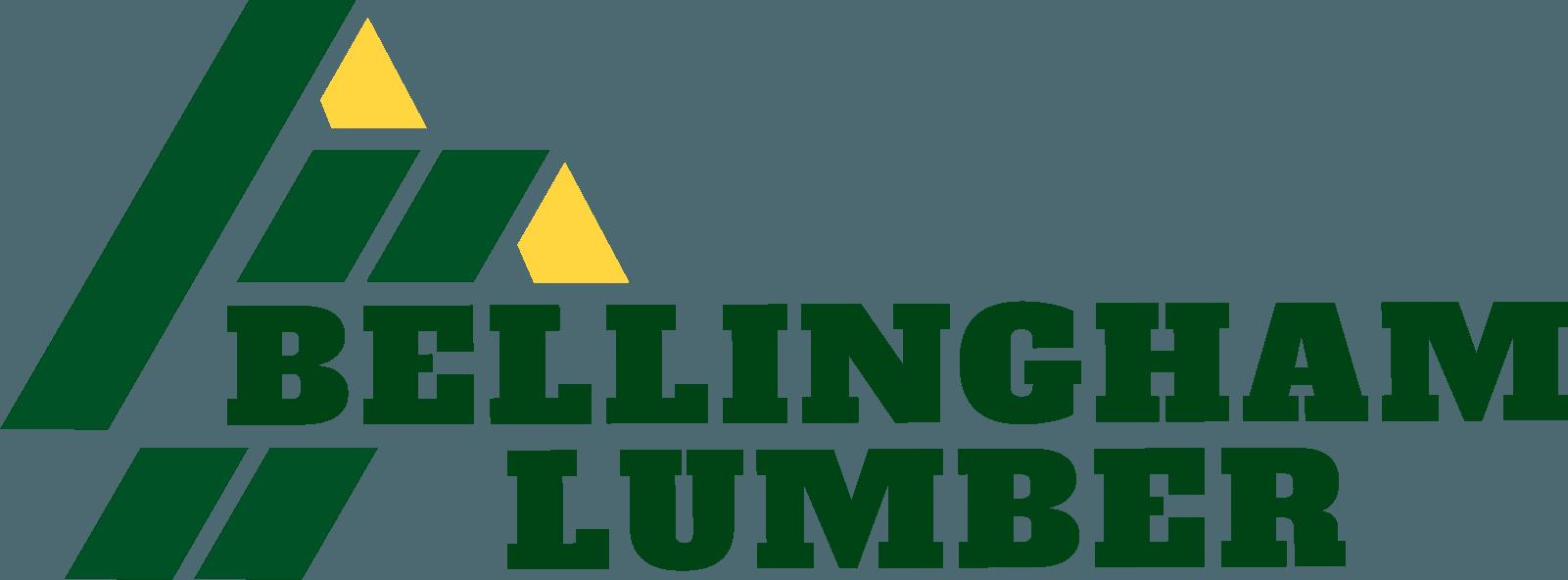 Lumber Yard & Benjamin Moore Paint Store in Bellingham, MA