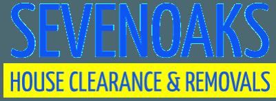 SEVENOAKS logo
