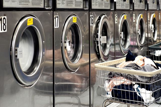Coin laundry for laredo tx professional laundry services make laundry day a breeze solutioingenieria Image collections