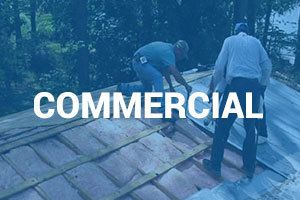 Roofing Contractor, Columbia, SC