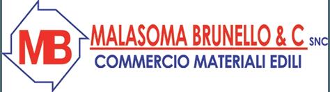 Malasoma Brunello & C. snc