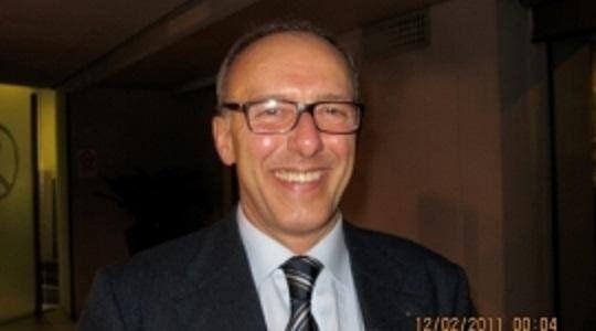 Dr Santonocito Maurizio