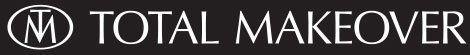 TOTAL MAKEOVER logo