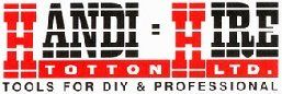 Handi Hire (Totton) Ltd logo