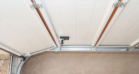 Garage Door Services In Colchester