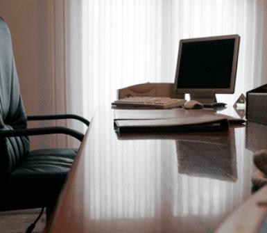 amministrazione di aziende, analisi dei costi, analisi di bilancio