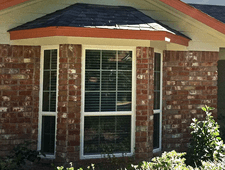 Allstate Siding and Windows - Houston -  Specials