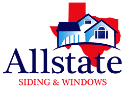 Houston S Allstate Siding Amp Windows Professional Window