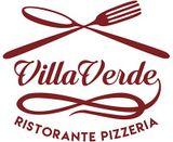 VILLA VERDE-logo