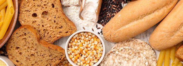 allergie alimentari e disfunzione erettile