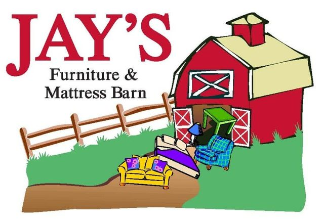 Furniture Store Elwell Mi Jay S Furniture Mattress Barn