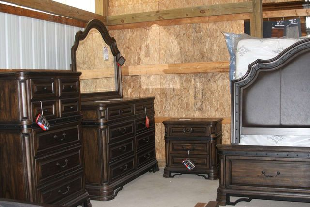 Bedroom Furniture Elwell Mi Jay S Furniture Mattress Barn