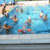 Oltre i sogni, Sorrento (NA), piscina