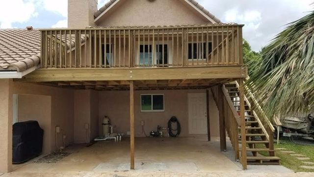 The most important part beautiful homes with wrap around for Mobile home with wrap around porch