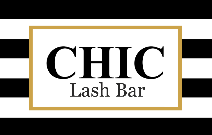 Licensed Esthetician | Murrieta, CA | Chic Lash Academy